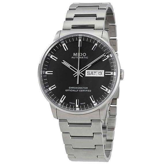 Reloj - MIDO - para Hombre - M0214311106100