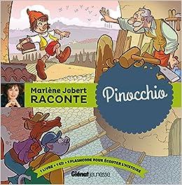 Pinocchio: D'après Collodi Epub Descarga gratuita