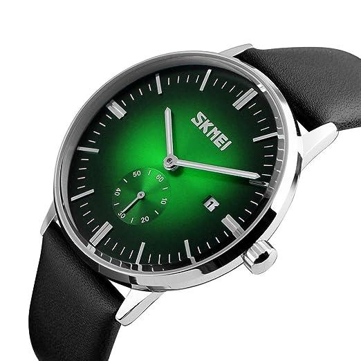 Reloj Digital Deportivo Lymfhch, relojes para niños y niñas resistentes al agua y actividades al aire libre, reloj de pulsera de cuarzo analógico: ...