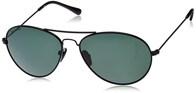 ff405e8121b71 Image Unavailable. Image not available for. Colour  Fastrack Aviator Men s  Sunglasses ...
