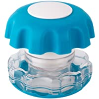 Ezy Dose Ezy Crush Pill Crusher - Large (Colors May Vary)