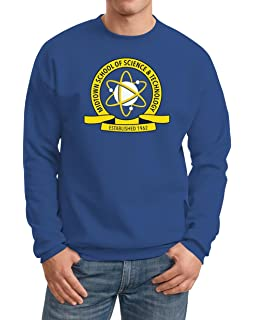 American Television Series Sweatshirt - Sweatshirts for Mens