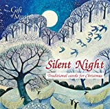 A programme of music spanning centuries of Christmas celebrations, from evocative medieval music to the warmth and joy of modern Christmas carols. Ethereal choirs from Oxford and Cambridge contrast with robust organ music and some famous and ...
