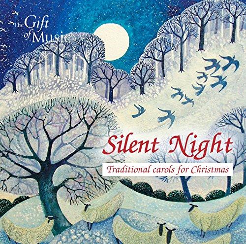 silent night preston - 8
