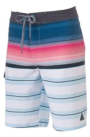 5970c31e59a43 Trinity Men's Collective Board Shorts | Amazon.com
