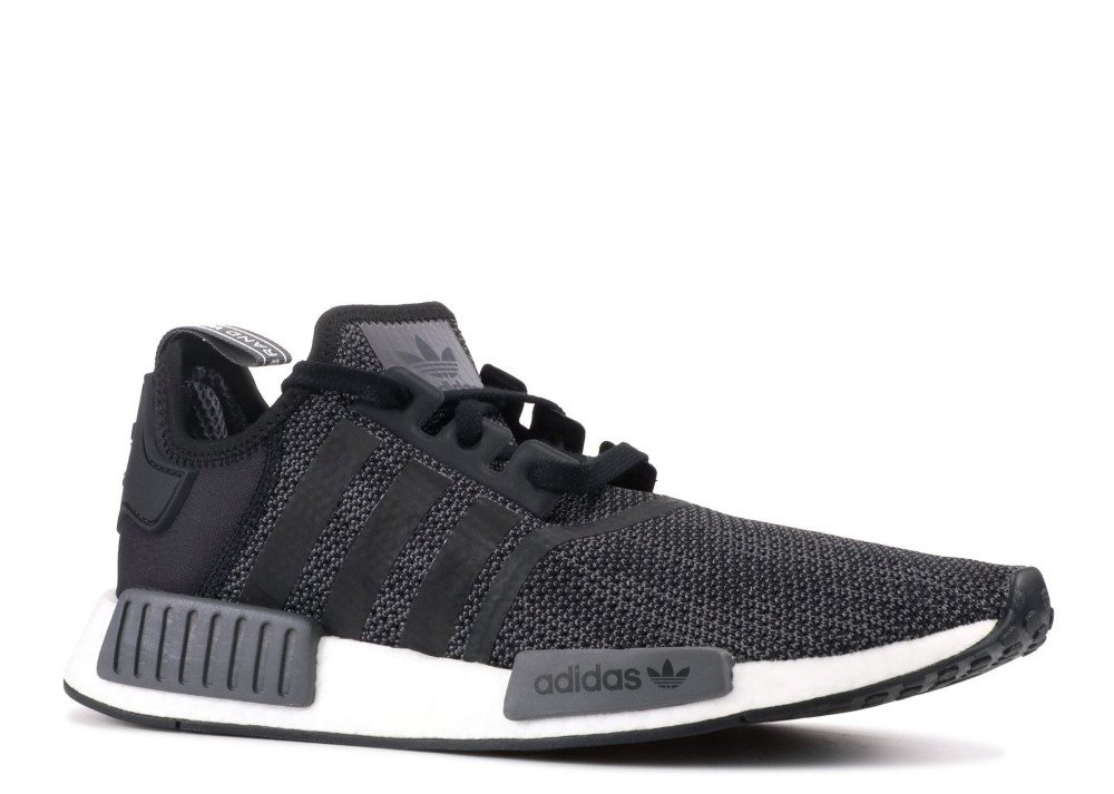 newest collection cac1e 4bbac Amazon.com  The Sneakershop  Adidas NMD