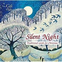 Silent Night: Traditional Carols for Christmas