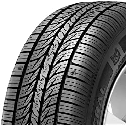 175/70-13 General Altimax RT43 All Season Touring Tire 600AB 82T 1757013