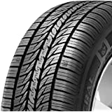 General ALTIMAX RT43 All-Season Radial Tire - 205/65-15 94T