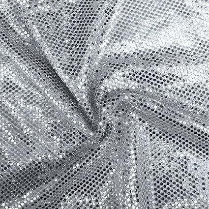 Vtg 1 HANK MILK GLASS WHITE UBER OLD ROUND GLASS SEED BEADS 13//0 #012816d