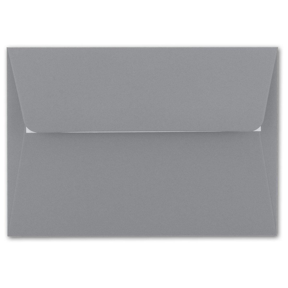 200x Brief-Umschläge B6 B6 B6 - Naturweiss - 12,5 x 17,5 cm - Haftklebung 120 g m² - breite edle Verschluss-Lasche - hochwertige Einladungs-Umschläge B078HDHQJP | Der Schatz des Kindes, unser Glück  eac29a