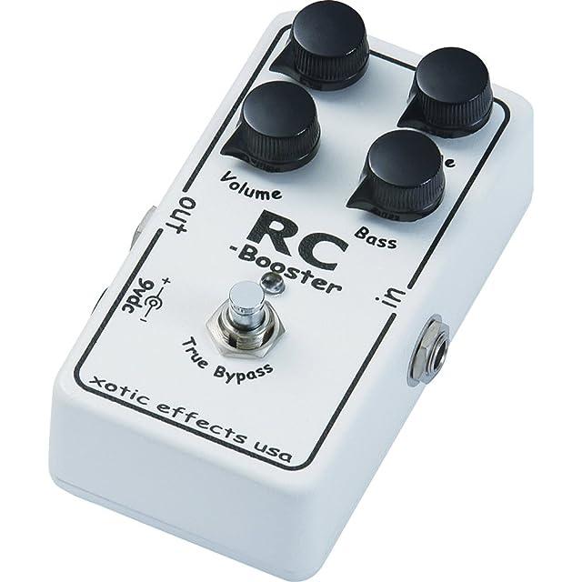 リンク:RC Booster