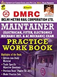 Kiran's DMRC Maintainer Practice Work Book