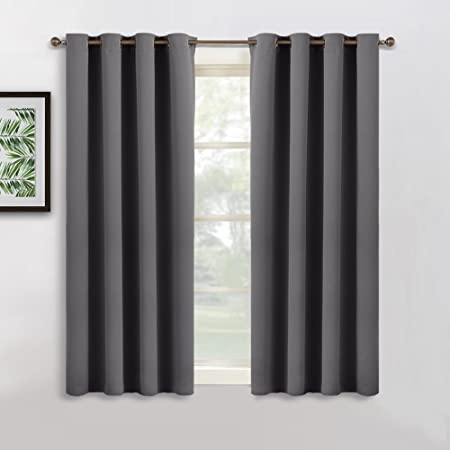 window pelmits voile resers pelmit with curtains white grey pin and google