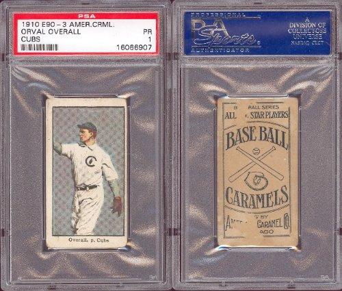 1910-american-caramel-e90-3-baseball-card-11-orval-overall-psa-of-the-chicago-cubs-fair-condition