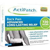 Actipatch Actipatch For Back Pain Single (Pack of 2)