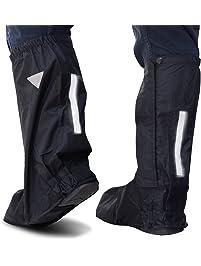 Amazon.com: Rainwear - Protective Gear: Automotive: Rain ...