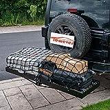 Towever Cargo Net