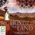 Dust of the Land | J. H. Fletcher