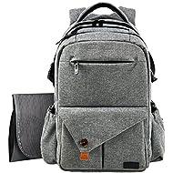 Diaper Bags | Amazon.com