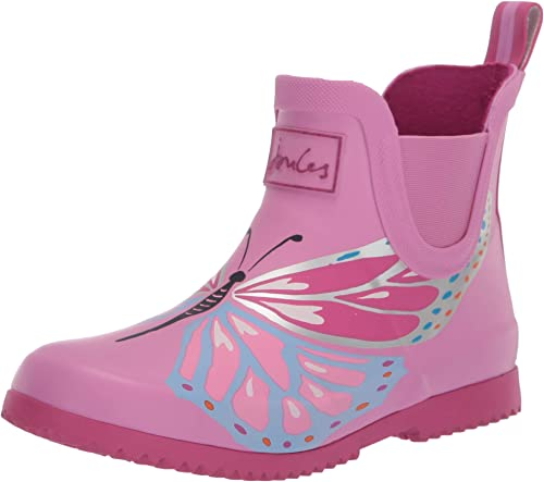 Tomjoule Joules Gummistiefel Wellibob Navy Outdoor Sports Other Equestrian