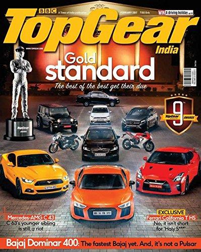 bbc-top-gear-magazine-india