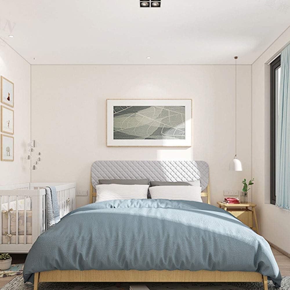 doublure d/étag/ère papier peint auto-adh/ésif blanc Kitchen-dream Papier peint de couleur solide table salon papier peint auto-adh/ésif en PVC papier peint de chambre /à coucher pour murs porte