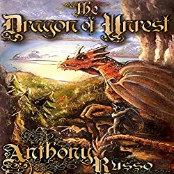 The Dragon of Unrest
