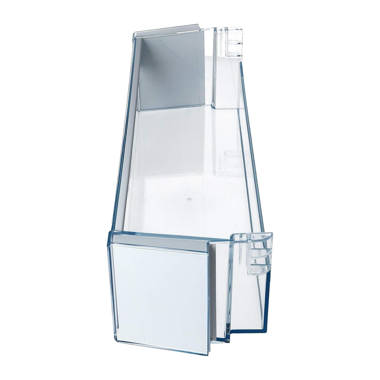 Bosch Siemens 704760 00704760 ORIGINAL Side storage compartment bottle holder