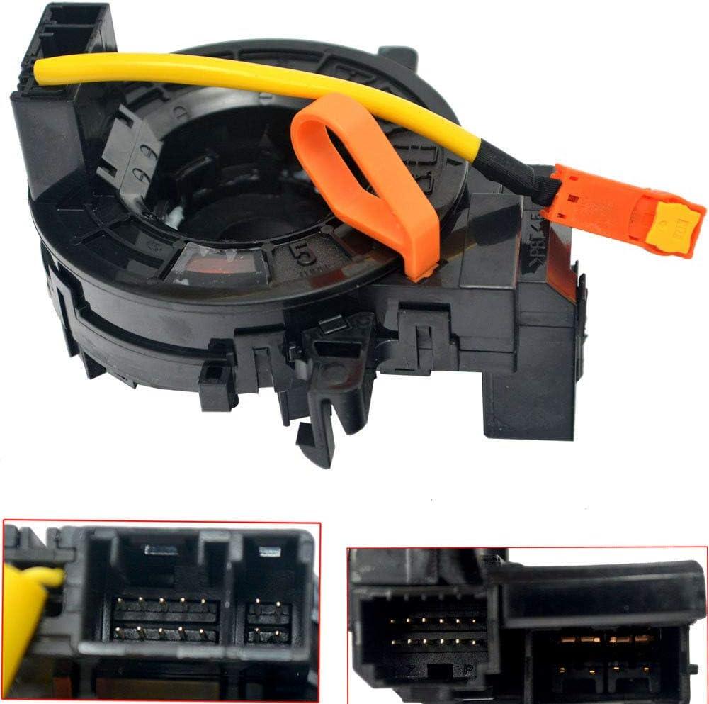 Vicue Control Combination Switch 84306-02170 8430602170 for Corolla