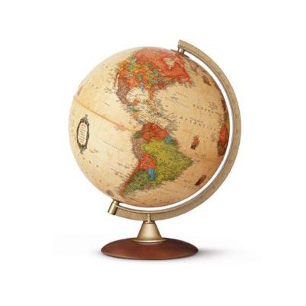 Nova RICO 0340CLANITKLSLR1 Globus