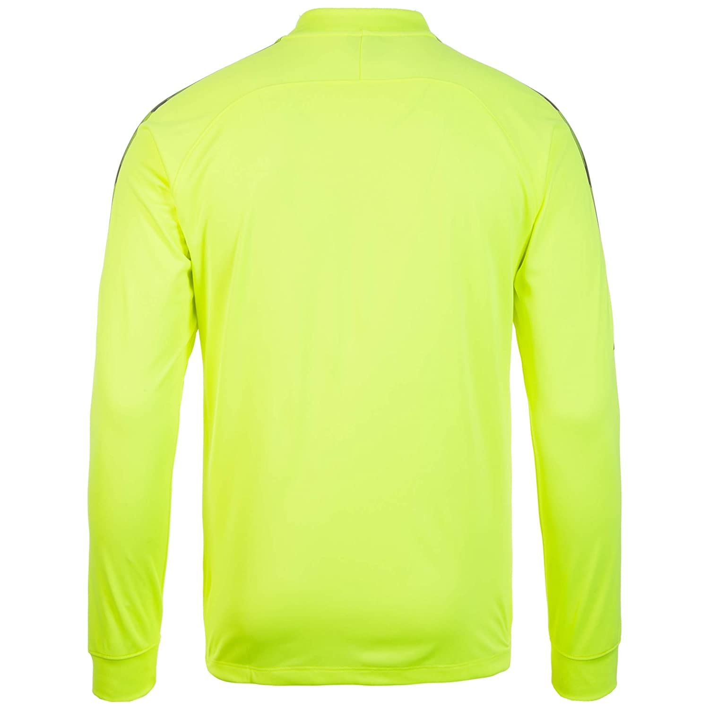 Nike Manchester City FC Squad Track Jacket K - Chaqueta Hombre ...
