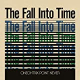 The Fall Into Time [LP]
