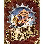Steampunk LEGO 7