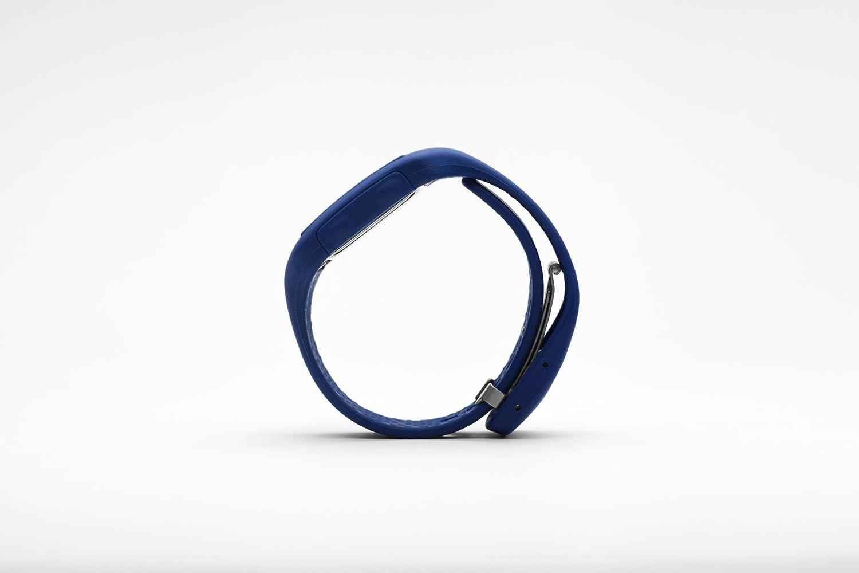 Nooka Unisex-Armbanduhr Digital ZUB ZIRC MB 20