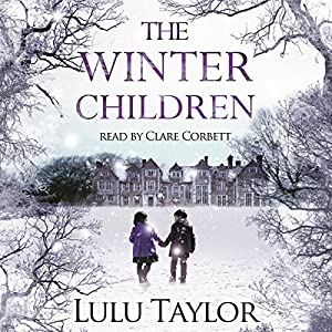 The Winter Children Audiobook