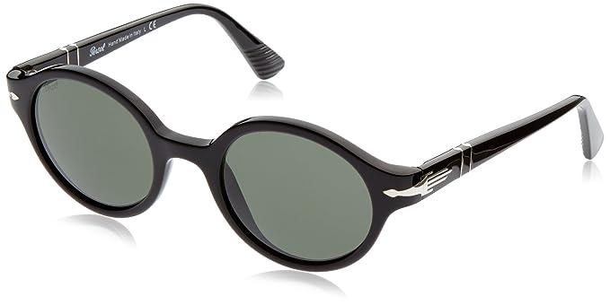 Persol - Gafas De Sol Unisex, color, talla 47 mm