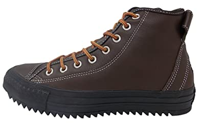 eefb5c0166d9 Image Unavailable. Image not available for. Color  Converse Chuck Taylor  All Star Hollis Boot Black Men s 9