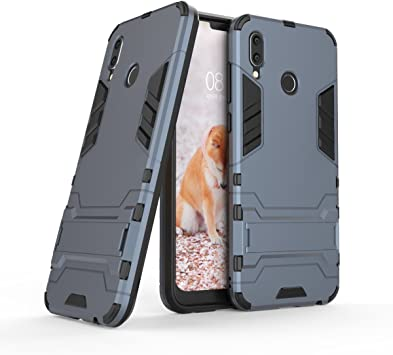 coque honor play