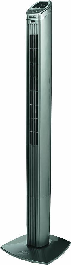 Bionaire BT150R-I-065 - Ventilador digital de torre con mando a ...