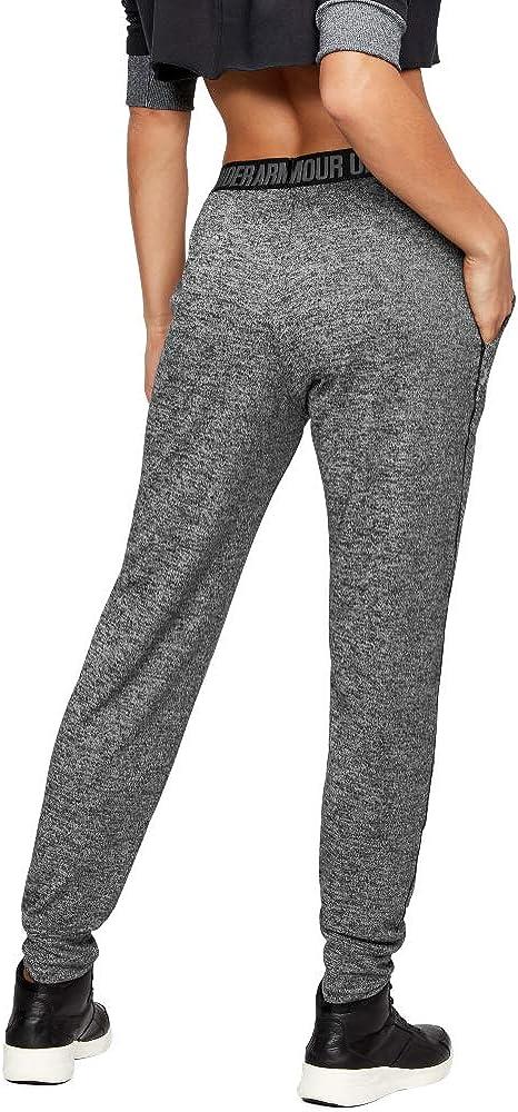 Under Armour Damen Play Up Pant-Twist Hose