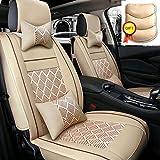 Super PDR Automotive Seat Covers