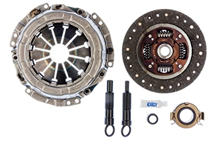 Image Unavailable. Image not available for. Color: EXEDY TYK1501 OEM Replacement Clutch Kit