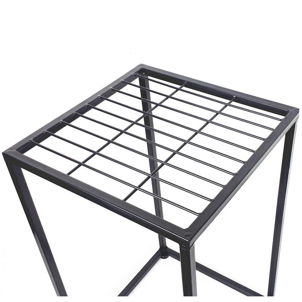 TPF Comercial 0007693243210 0007693243210-Pack Remaches Ciegos Aluminio, 3.2 x 10 mm Set de 500 Piezas