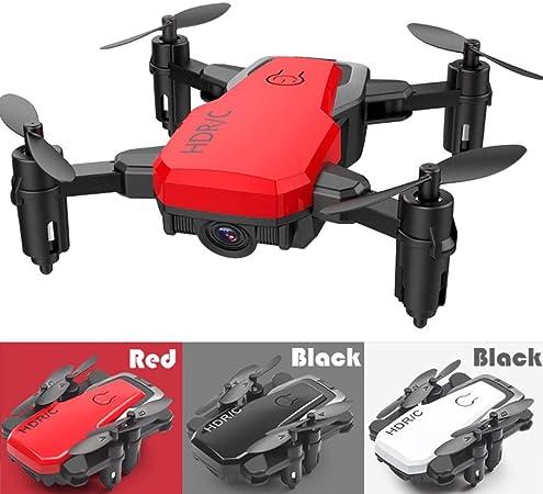 Cinhent Quadcopter  product image 2
