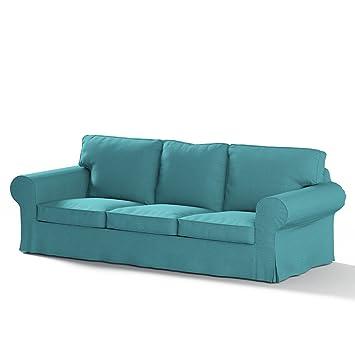 dekoria rivestimento per divani a 3 posti ektorp vecchio modello ... - Divano Letto Ektorp