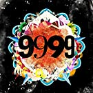 9999 (Ltd: Cd/Dvd)