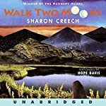 Walk Two Moons | Sharon Creech
