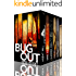 Bug Out Super Boxset