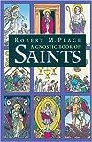 Tarot of the Saints